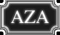 AZA_TOPPAGE